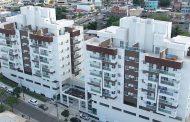Campanha da Avanço tem unidades prontas a partir de R$ 349 mil