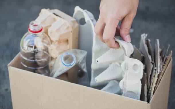 Coleta de lixo mais sustentável nos condomínios