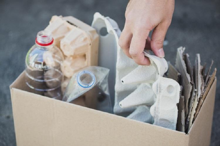 6 dicas para descartar o lixo em casa de forma correta