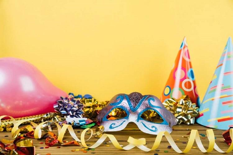 Carnaval: dicas de segurança nos condomínios
