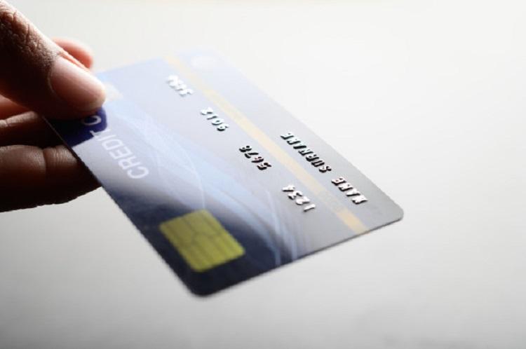 IPTU: cota única pode ser parcelada em até 12 vezes no cartão de crédito
