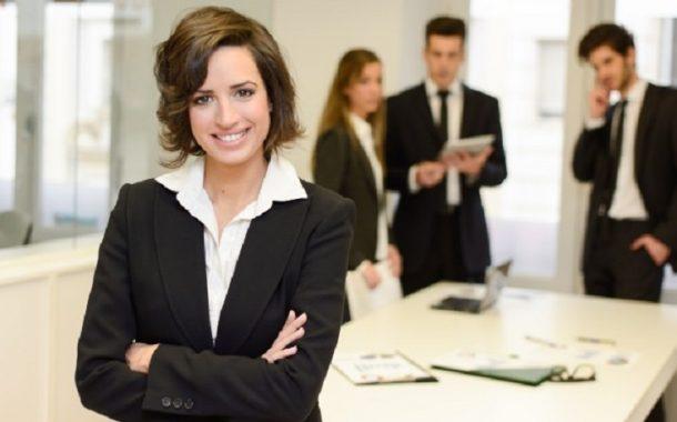 Cresce número de mulheres investidoras em Fundos Imobiliários