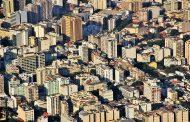 Especialista em Arquitetura dá dicas para adequar a casa em tempos de pandemia