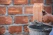 Plataforma ABCPonLINE terá webinários e cursos sobre o uso do cimento
