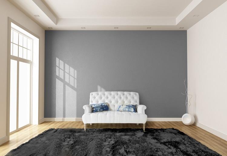 Como fazer a manutenção de tapetes