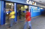 Caixa anuncia R$ 43 bilhões para habitação