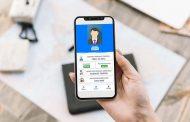 Corretores agora podem ter carteira digital