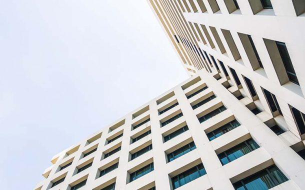 Os impactos do feriadão nos condomínios