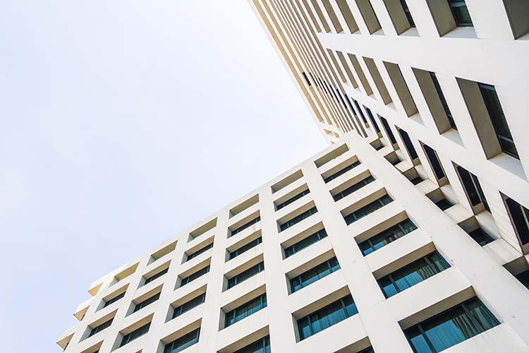 Irigon oferece 50% de desconto na taxa de administração