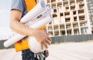 Anamaco lança plataforma para mapear obras no país