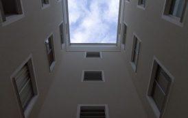 Na hora de comprar um apartamento, considere a rotina do condomínio