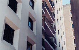 Condomínios: atenção ao combate às pragas na pandemia