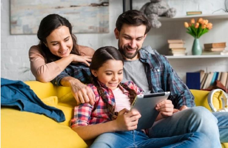 BAP levará vídeos com dicas de saúde e música para toda a família
