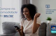 AkzoNobel investe em  ações online