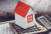 Descubra o valor do metro quadrado, em fevereiro, para compra e venda, locação e condomínio