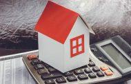 Coronavírus e os aluguéis: veja como estão as negociações nas imobiliárias