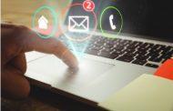 CAC Engenharia: lançamento online com até 90 dias para começar a pagar