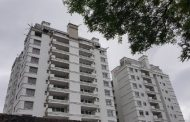 A importância da manutenção das fachadas