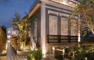 Mozak lança residencial no Jardim Botânico