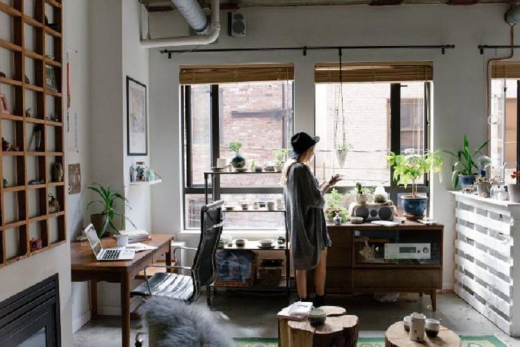 Arquiteta aponta tendência de casa funcional com espaços para o multiuso