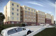 Construtoras oferecem quase 7 mil unidades pelo Minha Casa, Minha Vida