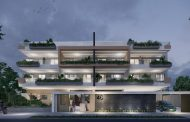 JB Andrade compra terreno da Bráz Pizzaria na Barra da Tijuca