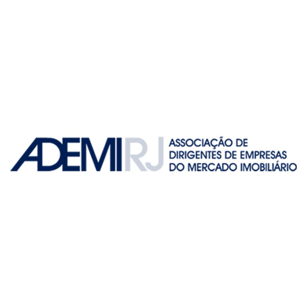 Ademi RJ