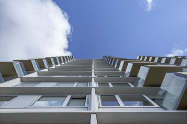 Novo Normal: Seu condomínio, futura sede da sua empresa