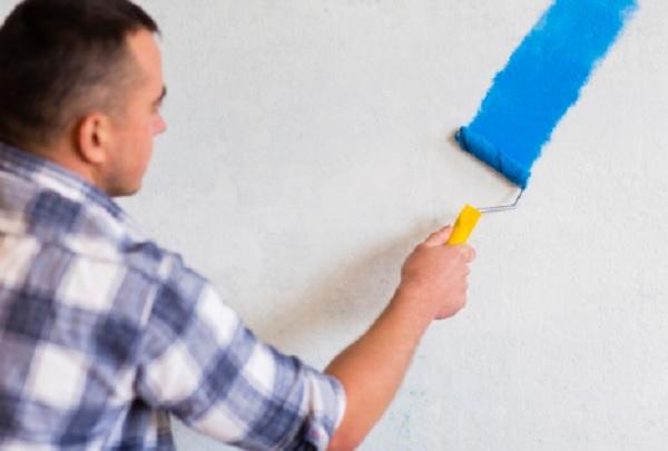 Construmais registra alta nas vendas de pisos, revestimentos e tintas