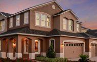 Quarentena muda comportamento de compradores de imóveis nos EUA