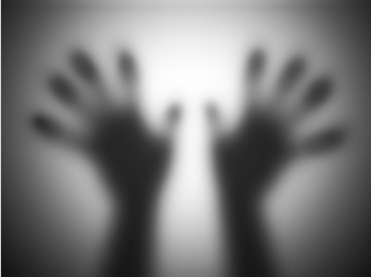 Violência doméstica poderá ser denunciada por síndicos