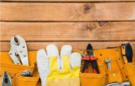 Como reformar um imóvel alugado