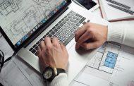 Como descomplicar o BIM para uso obrigatório em obras