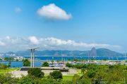 Feirão de locação no Rio: até três meses de aluguel grátis