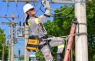 Com alta nas reformas, fique atento aos riscos com energia elétrica