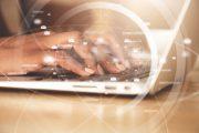 Congresso aborda a transformação digital nos condomínios