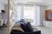 Como ter um home office com estilo e com conforto