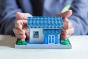 Caixa reduz ainda mais juros da casa própria
