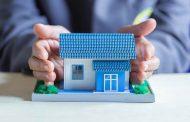 Fundos imobiliários: especialista recomenda cautela ao investir