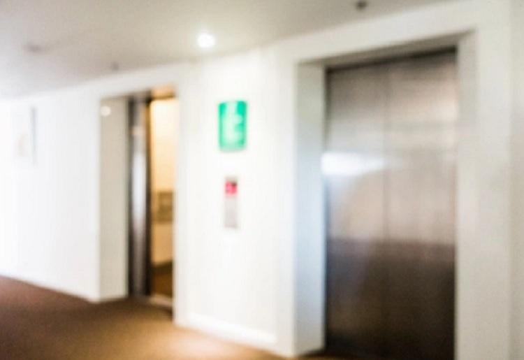 Crescem pedidos de manutenção e troca de peças de elevador na pandemia