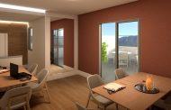 Vitale lança residencial no Encantado com 72 unidades