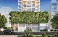 Opportunity Fundo de Investimento Imobiliário lança residencial em Botafogo