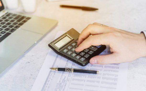 Como declarar imóveis no Imposto de Renda