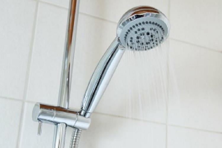 Cuidados para aumentar a vida útil do chuveiro