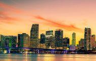Mercado imobiliário da Flórida vive um