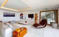FontVieille, na Península, recebe prévia da 2ª Mostra Rio Arquitetura & Design Garden