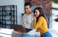 Como escolher o piso ideal para valorizar a sua casa