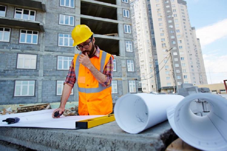 Construção civil gerou em maio mais de 22 mil vagas com carteira assinada