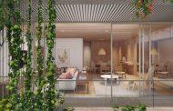 Projeto da Mozak no Jardim Botânico terá fachada