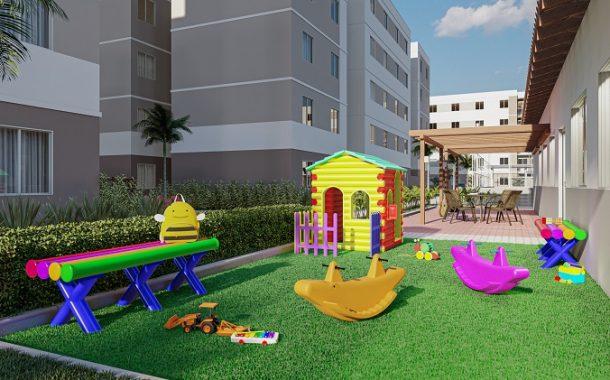 CAC Engenharia prevê lançar 8.500 unidades pelo Casa Verde e Amarela
